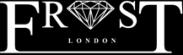 Frostoflondon | Web bán phụ kiện thời trang