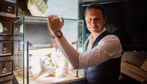 Daniel-Niederer-CEO-SevenFriday