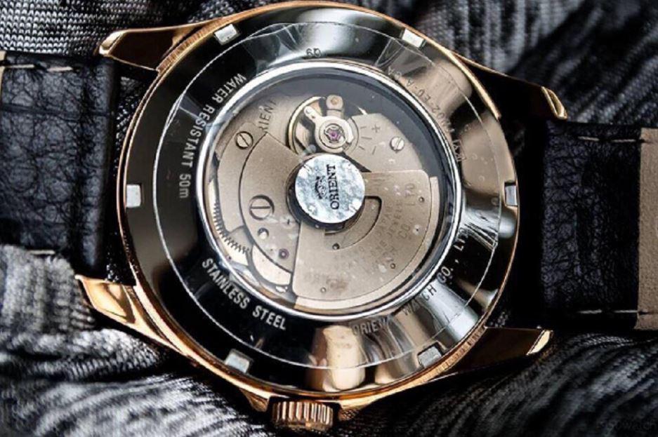 Top 10 thương hiệu đồng hồ nổi tiếng hiện nay.