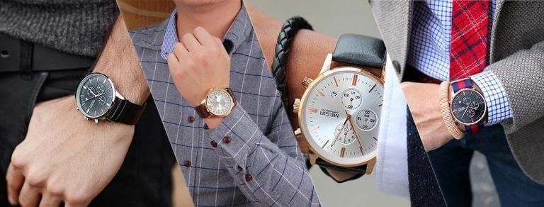 Những lưu ý lựa chọn kinh doanh đồng hồ