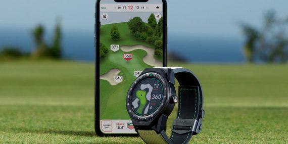Top 7 mẫu đồng hồ GPS chơi golf tốt nhất trên thị trường