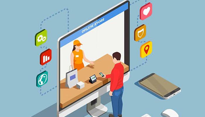 Cách tạo status bán hàng online tốt để gây ấn tượng với mọi người